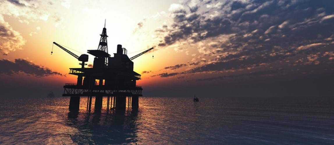 Decommissioning of the Brent Delta platform, the first single lift executed worldwide