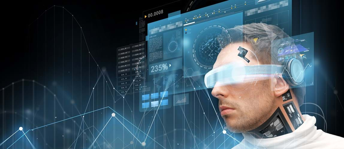Webinar: Wearable Technology in ATEX Areas - Head Mounted Tablet Technology