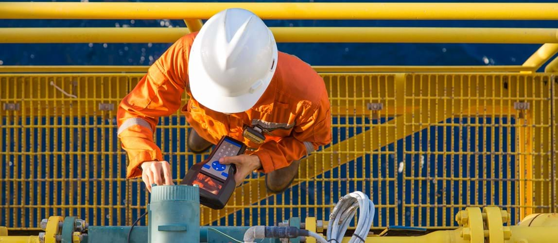 Webinar: Proof Testing of Safety Instrumented Functions